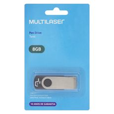 pen-drive-ml-twist-8gb-preto-867543-867543-1