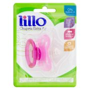 chup-lillo-610830-extra-rosa-874159-874159-1