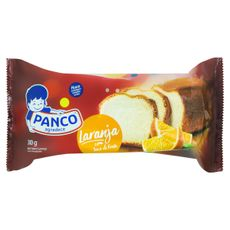 bolo-laranja-panco-300grs-878332-878332-1
