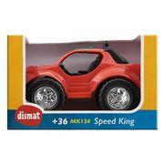 carro-speed-king-ref-mk134-959081-959081-1