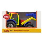 carro-agroturbo-escava-ref137-959375-959375-1