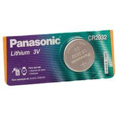 bateria-panasonic--advantage--252840-252840-1