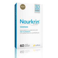 nourkrin-mulher-c-60-comp-277178-277178-1