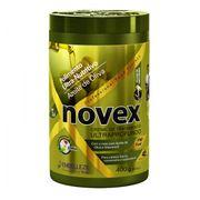 ct-novex-azeite-oliva-400g-307076-307076-1