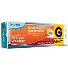 DICLOFENACO-DIETILAMONIO