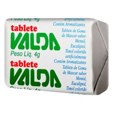 valda-tablete-trad-061301-061301-1
