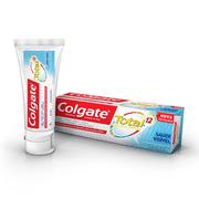cd-colgate-tt-12-s-visivel-70g-121277-121277-1