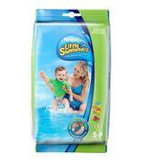 fr-huggies-little-swim-p-1-138908-138908-1