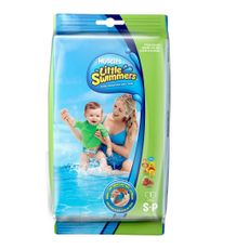 fr-huggies-little-swim-p-1-138908-138908-1