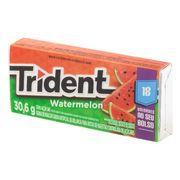 trident-18s-watermelon-30-6gr-142976-142976-1