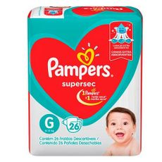 Fralda-Pampers-Supersec-Econ-G-26-Unidades
