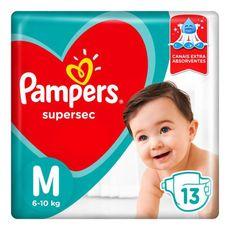 Fralda-Pampers-Supersec-Economica-M-13-Unidades