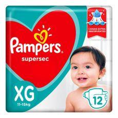 Fralda-Pampers-Supersec-xg-12-Unidades