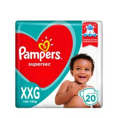 Fralda-Pampers-Supersec-xxg-20
