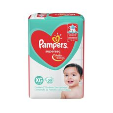 Fralda-Pampers-Supersec-xg-22-Unidades