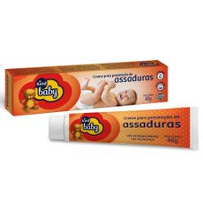 cr-assadura-kind-baby-46g-206904-206904-1