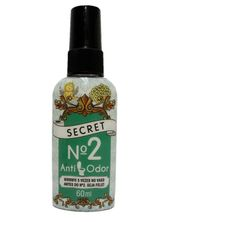 anti-odor-secret-no-2-60ml-232397-232397-1