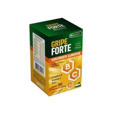 gripe-forte-500mg-c-30-comp-248757-248757-1
