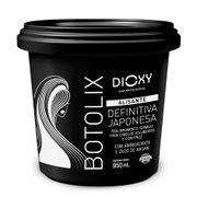 alis-dioxy-botolix-def-jap-950-269423-269423-1