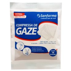 comp-gaze-esterel-c-10-sanfarm-272183-272183-1