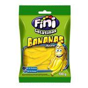bala-fini-gel-banana-100gr-536962-536962-1