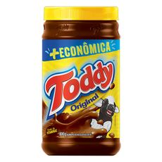 toddy-po-800grs-857246-857246-1