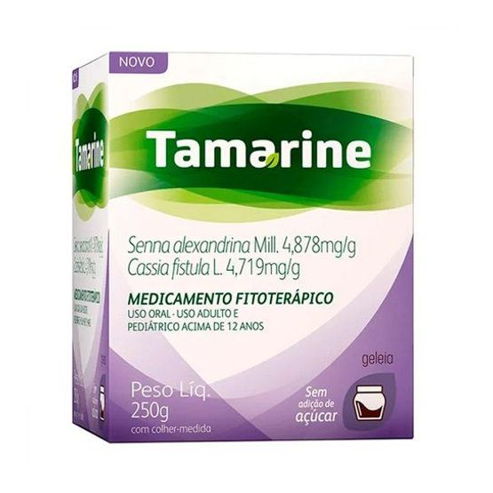 lactulife-120ml-ameixa-239426-239426-1