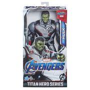 avengers-figura-hulk-13747-868086-868086-1
