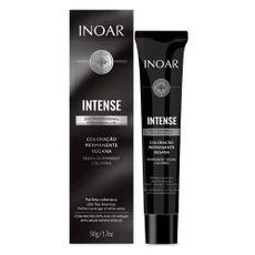 tint-inoar-int-color-5-66-cast-024505-024505-1
