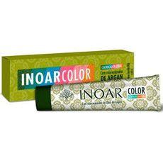 tint-inoar-color-680-l-esc-v-i-024968-024968-1
