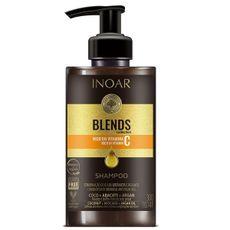 sh-inoar-blends-300ml-219097-219097-1