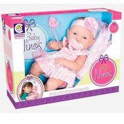 bon-baby-ninos-2032-580503-580503-1