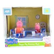 peppa-pig-cozinha-br200-365262-365262-1