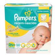 fr-pampers-rn-20-un-012260-012260-1