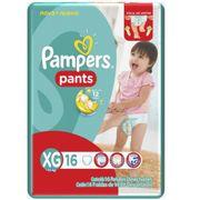 fr-pampers-pants-xg-c-16-092851-092851-1