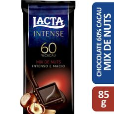choc-lacta-intens-60-cacau-mix-222760-222760-1