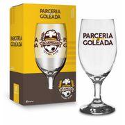 taca-windsor-futebol-5834-313171-313171-1