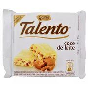 choc-talento-br-doce-leite-90g-363987-363987-1