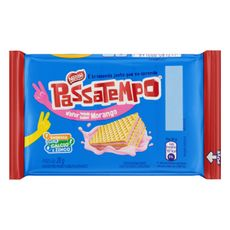 bisc-mini-wafer-passa-tempo-mo-464538-464538-1