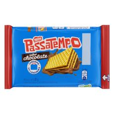 bisc-mini-wafer-passa-tempo-ch-464546-464546-1