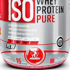 iso-whey-protein-morango-930g-541540-541540-1