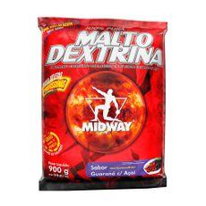 malto-dextrina-midway-lar-acer-601888-601888-1