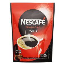 nescafe-tradicional-50grs-629383-629383-1