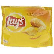 batata-lays-classica-96grs-749915-749915-1