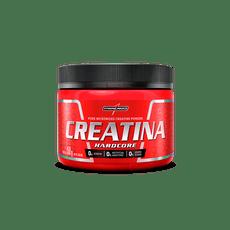 creatina-150g-integralmedica-865346-865346-1