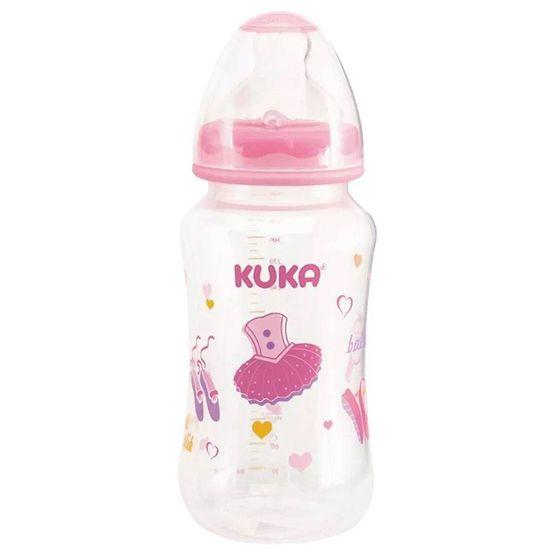 mamad-kuka-1512-nat-big-rs-330-887080-887080-1