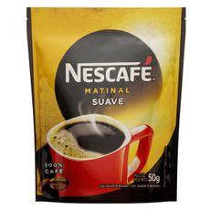 nescafe-matinal-sachet-50gr-938084-938084-1