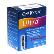fita-one-touch-ultra-c-25-941484-941484-1