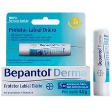 bepantol-derma-prot-labial-ina-147892-147892-1