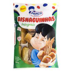 bisnaguinhas-integr-panco-300g-307389-307389-1